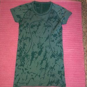 Lululemon Swifty Tech T-Shirt